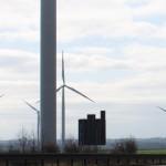 Investitionen in ökologischen Nachhaltigkeit