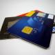 Kreditkarten für Studenten