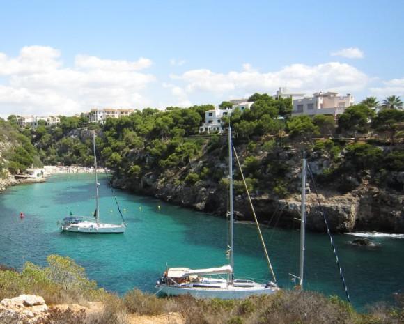 Urlaubskredit und Reisekredit: wo ist der Unterschied?eisekredit